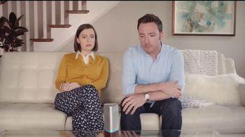 Havertys TV Spot, 'Savings in Every Room' - Thumbnail 4