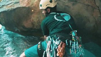 West Virginia Division of Tourism TV Spot, 'Biking and Climbing' - Thumbnail 4