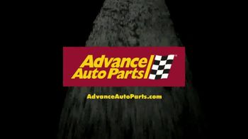 Advance Auto Parts TV Spot, 'What Our Team Members Know a Lot About' - Thumbnail 10