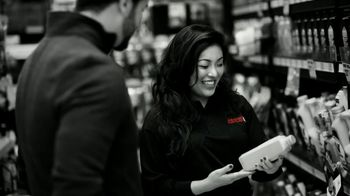 Advance Auto Parts TV Spot, 'What Our Team Members Know a Lot About' - Thumbnail 6