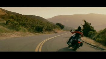 GEICO Motorcycle TV Spot, 'Gary Plays Hooky' Song by Canned Heat - Thumbnail 10
