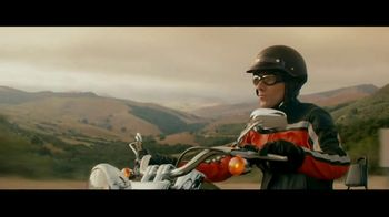 GEICO Motorcycle TV Spot, 'Gary Plays Hooky' Song by Canned Heat - Thumbnail 8
