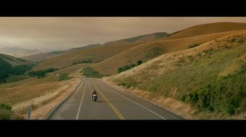 GEICO Motorcycle TV Spot, 'Gary Plays Hooky' Song by Canned Heat - Thumbnail 9