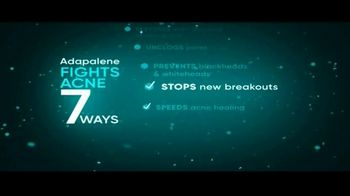 ProactivMD TV Spot, 'No Prescription Required' Feat. Jurnee Smollett-Bell - Thumbnail 3