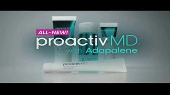 ProactivMD TV Spot, 'No Prescription Required' Feat. Jurnee Smollett-Bell - Thumbnail 4