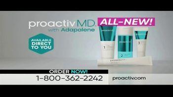 ProactivMD TV Spot, 'No Prescription Required' Feat. Jurnee Smollett-Bell - Thumbnail 5