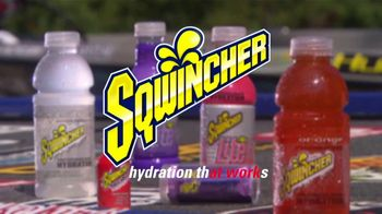Sqwincher TV Spot, 'Forty Years of Hydration' - Thumbnail 10