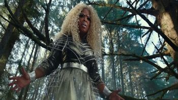 A Wrinkle in Time - Thumbnail 5