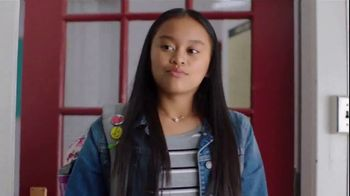 Staples TV Spot, 'Back to School Like a Pro: Champion' - Thumbnail 6