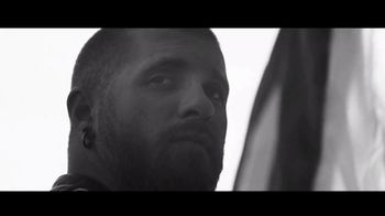 Apple Music TV Spot, 'The Ones That Like Me' Featuring Brantley Gilbert - Thumbnail 9