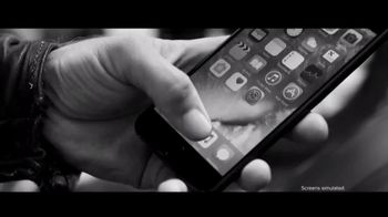 Apple Music TV Spot, 'The Ones That Like Me' Featuring Brantley Gilbert - Thumbnail 2