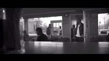Apple Music TV Spot, 'The Ones That Like Me' Featuring Brantley Gilbert - Thumbnail 7
