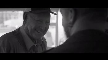 Apple Music TV Spot, 'The Ones That Like Me' Featuring Brantley Gilbert - Thumbnail 8