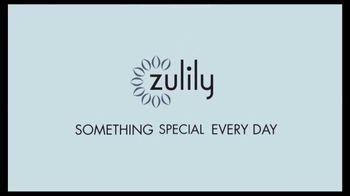 Zulily TV Spot, 'It's a Girl' - Thumbnail 10