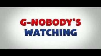 Sherlock Gnomes - Alternate Trailer 22