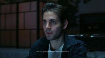 PlayStation 4 Pro TV Spot, 'Opera: God of War Bundle' - Thumbnail 3