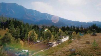PlayStation 4 Pro TV Spot, 'Opera: God of War Bundle' - Thumbnail 7