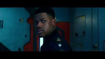 Pacific Rim Uprising - Alternate Trailer 27