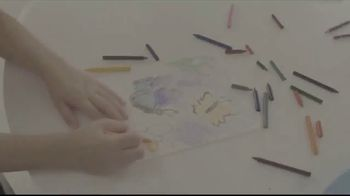 Orb Toys Hi-Def Creation System TV Spot, 'Ditch the Wax' - Thumbnail 1