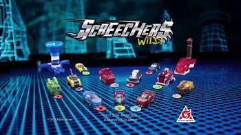 Screechers Wild! TV Spot, 'Launch to Dominate' - Thumbnail 9