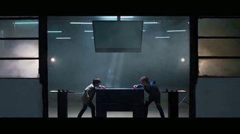 Screechers Wild! TV Spot, 'Launch to Dominate'