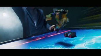 Screechers Wild! TV Spot, 'Launch to Dominate' - Thumbnail 5