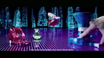 Screechers Wild! TV Spot, 'Launch to Dominate' - Thumbnail 7