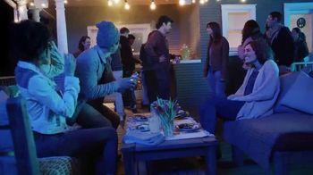 MetroPCS Mejor Evento de Teléfonos Gratis TV Spot, 'Selfie' [Spanish]