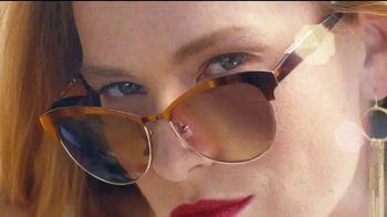 Stein Mart Spring Fashion Event TV Spot, 'Spring Attire' - Thumbnail 1