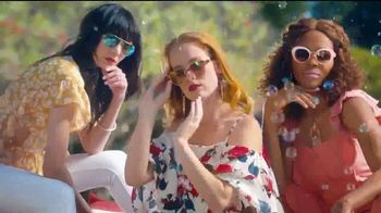 Stein Mart Spring Fashion Event TV Spot, 'Spring Attire' - Thumbnail 2