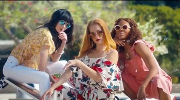 Stein Mart Spring Fashion Event TV Spot, 'Spring Attire' - 1194 commercial airings