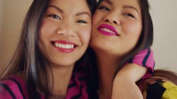 JCPenney 10 Days of Nonstop New Event TV Spot, 'New Deals' Song by Redbone