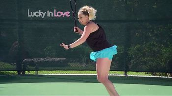 Tennis Warehouse TV Spot, 'Coolest Items Online' Ft. Bethanie Mattek-Sands - Thumbnail 6