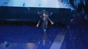 Capital One TV Spot, 'Falling Facades: Café' - Thumbnail 2
