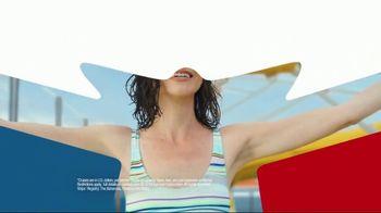 Carnival TV Spot, 'Stacy: $349' - Thumbnail 10