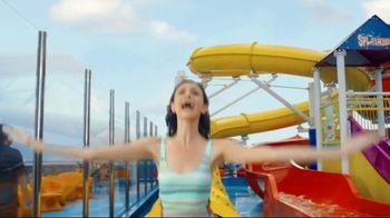 Carnival TV Spot, 'Stacy: $349' - Thumbnail 9