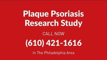 Eli Lilly TV Spot, 'Plaque Psoriasis Study' - Thumbnail 8