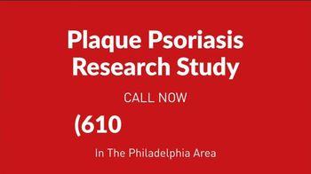 Eli Lilly TV Spot, 'Plaque Psoriasis Study' - Thumbnail 7