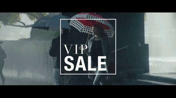 Macy's VIP Sale TV Spot, '15 Percent Off Beauty'