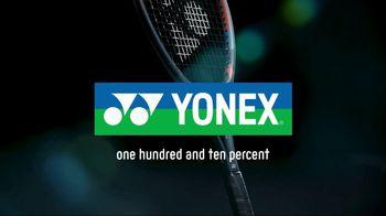 YONEX VCORE PRO TV Spot, 'Force You Can Feel' Featuring Stan Wawrinka - Thumbnail 9