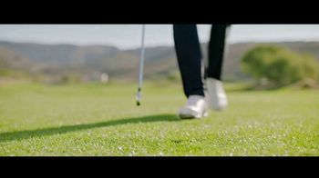 FootJoy TV Spot, 'The Range' Featuring Jason Kokrak, Adam Scott - Thumbnail 1