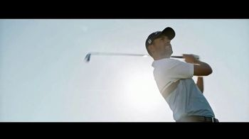 FootJoy TV Spot, 'The Range' Featuring Jason Kokrak, Adam Scott - Thumbnail 2