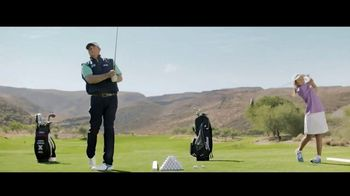 FootJoy TV Spot, 'The Range' Featuring Jason Kokrak, Adam Scott - Thumbnail 3