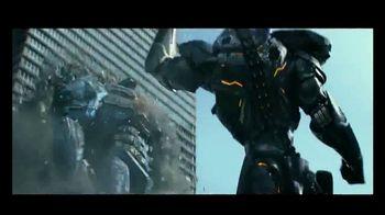 Pacific Rim Uprising - Alternate Trailer 26