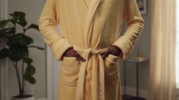 Quilted Northern TV Spot, 'Quilted Northern Is Not a Robe' - Thumbnail 3