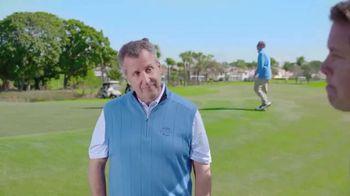 PGA National Resort and Spa TV Spot, 'The Bear Trap' - Thumbnail 4