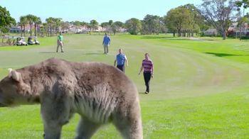 PGA National Resort and Spa TV Spot, 'The Bear Trap' - Thumbnail 6