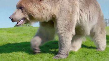PGA National Resort and Spa TV Spot, 'The Bear Trap' - Thumbnail 7