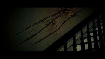 A Quiet Place - Alternate Trailer 6