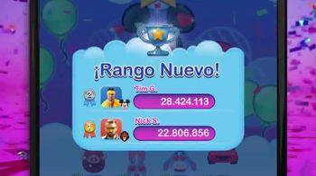 Disney Emoji Blitz TV Spot, 'Siente el poder' [Spanish] - Thumbnail 6